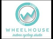 10 Pack of Classes to Wheelhouse