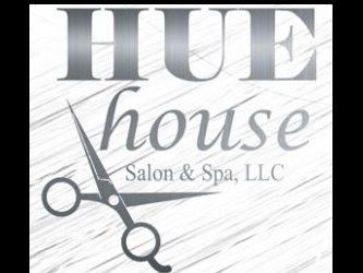 Gift Certificate to Hue House Salon and Spa