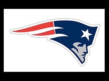 Four (4) Patriots Tickets to a 2020-2021 Re...