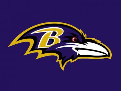 Birds of a Feather: 2018 Ravens Game