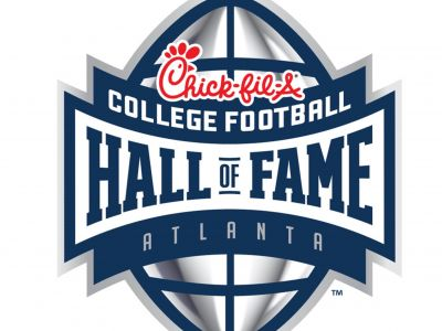 4 All Access Passes to College Football Hal...