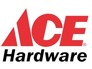 $50 Intown ACE Hardware Gift Card