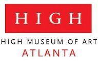 4 tickets to The High Museum