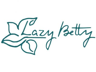 Lazy Betty Two Tastings Gift Certificate