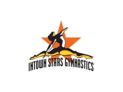 Intown Stars GymnasticsBirthday Party