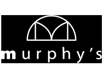 Murphy's 4 Course Wine Dinner for 4