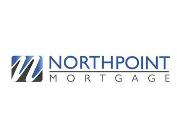 appraisal (up to $500) with new mortgage lo...