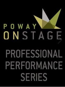 On Stage Professional Performances....