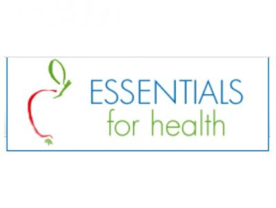 $25 Gift Certificate - Essentials for Health