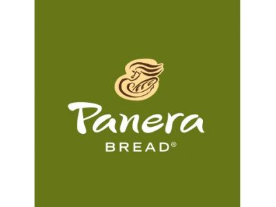 $50 Gift Certificate - Panera Bread
