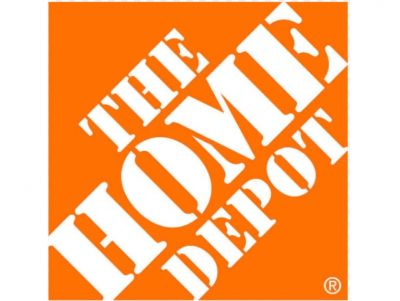 $50 Gift Certificate - The Home Depot
