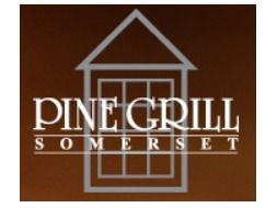 $25 Gift Certificate - Pine Grill (1 of 4)