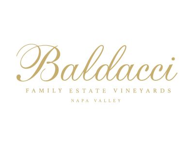 Mixed Case of Baldacci Family Vineyards