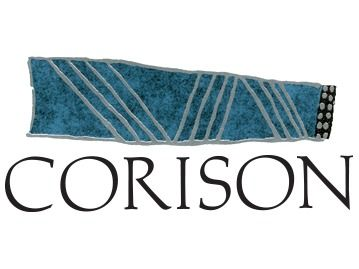 Tasting for 4 at Corison Winery