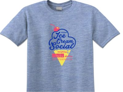 Event Shirt (2XL)