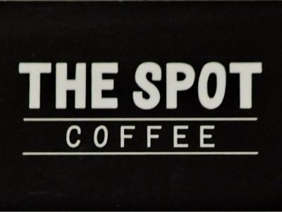 The Spot Coffee