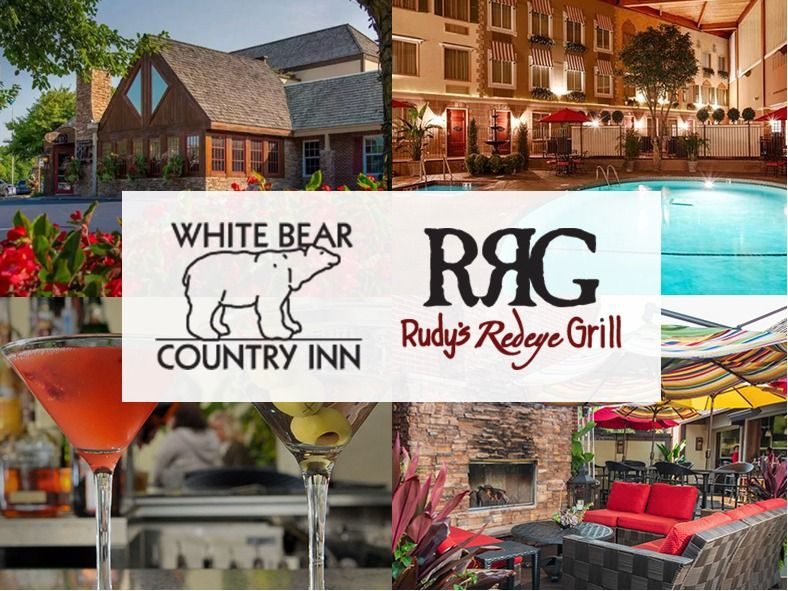 StayCation in WBL at WB Country Inn