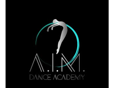 $100 gift card to Artistry In Motion Dance Academy for any Child or Adult Dance Class(s)