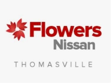 Gift Certificate to Flowers Nissan