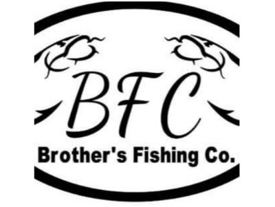 $50 Gift Card to Brothers Fishing Company