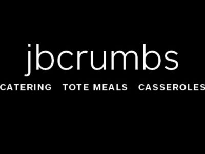 $50.00 Gift Card to JB Crumbs - Where There Is Nothing Left but Crumbs