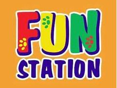 Gift Card to Funstation & Tomahawks 51