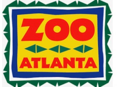 Four Fun Filled General Admission Zoo Atlanta Tickets