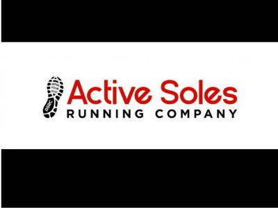 Active Soles $150 Gift Card