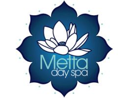 Gift Card to Metta Day Spa , Age Corrective Masque & Jewelry from South Life