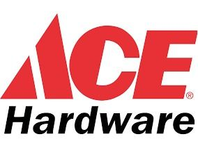 Two Ace Hardware Gift Cards