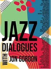 Jazz Dialogues (signed by author)