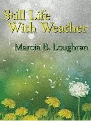 Marcia Loughran Collection (signed by autho...