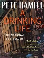 Pete Hamill Collection B (signed by author)