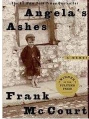 Frank McCourt Collection A (signed by autho...