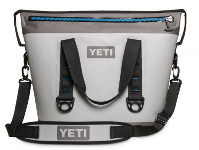 Yeti Soft Cooler - Hopper Two 30
