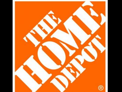 $200 Home Depot Gift Card