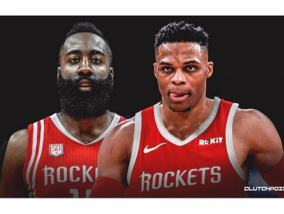 Rockets for 2