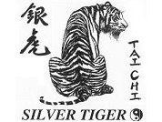Silver Tiger Tai Chi - 5 Certificates for 1...