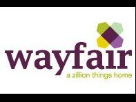$500 in Wayfair Gift Cards