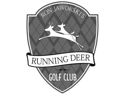 Running Deer Golf Club - 4 Complimentary Go...