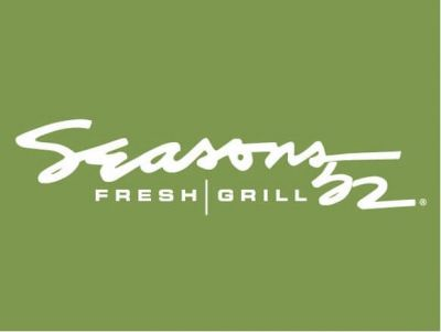 Seasons 52 - Happy Hour Tasting Party for u...