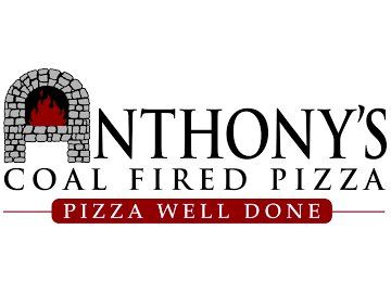 Anthony's Coal Fired Pizza & Wine