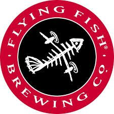 Private Tour and Beer Tasting for 8 at Flyi...