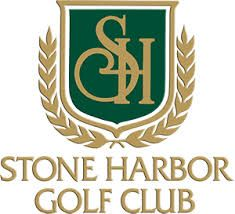 Foursome for Golf at Stone Harbor Golf Club