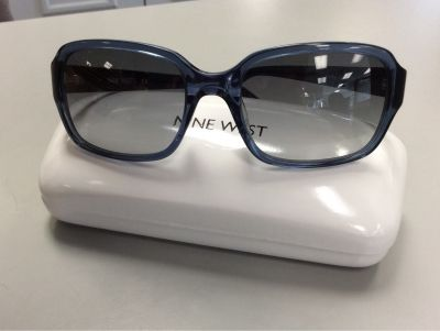 Womens Nine West Sunglasses