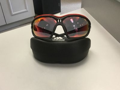 Mens Adidas Sunglasses