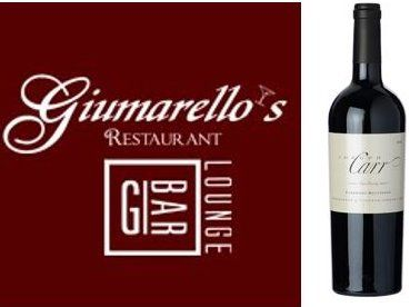 Giumarello's Restaurant - $50 Gift Card &am...