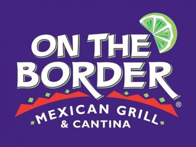On The Border Gift Basket - A Fiesta for yo...