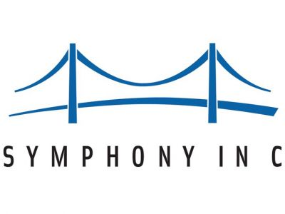 Symphony in C - $250 Gift Card for any Symp...
