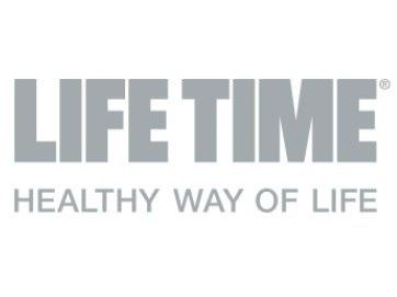 Lifetime Fitness - 1 Month Family Membershi...